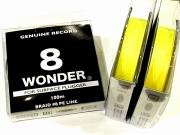 レコード 「エイトワンダー」