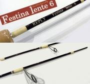 【送料無料】【同梱不可】REPLY リプライ 「Festinalente6 フェスティナレンテ6」