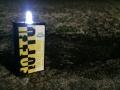 10FTU 10フィートアンダー 「防災用LEDライト アクモキャンドル」【メール便可】