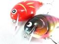 バディー&ドッグス 「バディーK」【クリックポスト送料180円発送可】