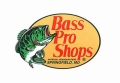 BassProShops バスプロショップス 「ウィンドウクリングデカール」