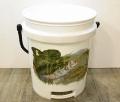 Bucket Innovations 「バケツ ロープハンドル付き」
