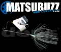 deps デプス 「MATSUBUZZ マツバズ」【セール】