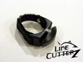 Line Cutterz 「Line Cutterz Ring ラインカッターリング」【メール便可】