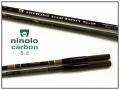 【送料無料】【同梱不可】ninna ニンナ 「ninolo carbon5.2 二ノロ カーボン5.2」