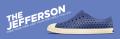 native ネイティブ 「JEFFERSON ジェファーソン」【セール】