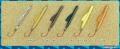 ★ご予約商品★REPLY リプライ 「リプスティック」<4/15(日)まで>4月下旬入荷予定