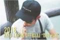 ★ご予約商品★RAID JAPAN レイドジャパン 「ダッドハット」<5/15(火)まで>6月下旬入荷予定