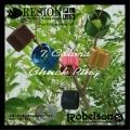 Robelson ロベルソン 「RESIONハンドル カラーチャックリング」
