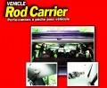 RodSaver ロッドセイバー 「ロッドキャリアー RS-VRC」