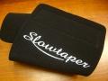 Slowtaper スローテーパー 「オリジナル リールカバー」【クリックポスト可】