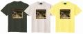 ★ご予約商品★SMITH スミス 「ヘドンオフィシャルグッズ ヘドンTシャツ 2018」5/20(日)まで6月下旬入荷予定