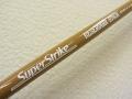 【送料無料】【同梱不可】SMITH スミス「スーパーストライククラシック リザーバースティック FO-60」