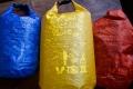 津波ルアーズ 「Something Nice Dry Bag サムシングナイス ドライバッグ」