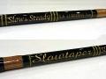 【送料ロッドC】【同梱不可】■USED 中古■Slowtaper スローテーパー 「Slow&Stead スロー&ステディ L6」