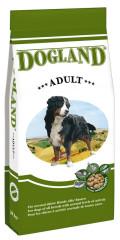 Dogland Adult 15Kgドッグランドアダルト15Kg