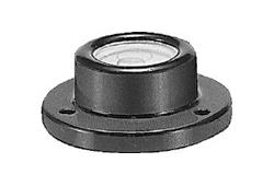 丸型水準器(簡易型)(C-165-2)