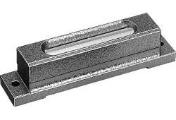 精密水準器(C-166-3)