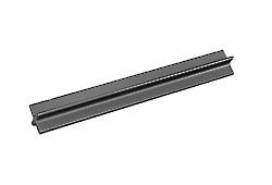 小型X型レール(C-210-1)