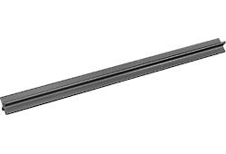 小型X型レール(C-210-2)