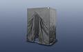 ベースカーテン(BC-3020H) ※送料12,960円(税込)含む