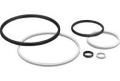 押え環セット(HR-50.8)
