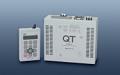 自動ステージ用 1軸コントローラドライバ(QT-ADL1-35(K))