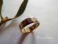 vintage 9k gold ring uk