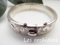 uk sterlingsilver bracelet