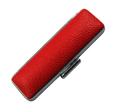 モミカレンケース・赤 10.5〜12.0mm用