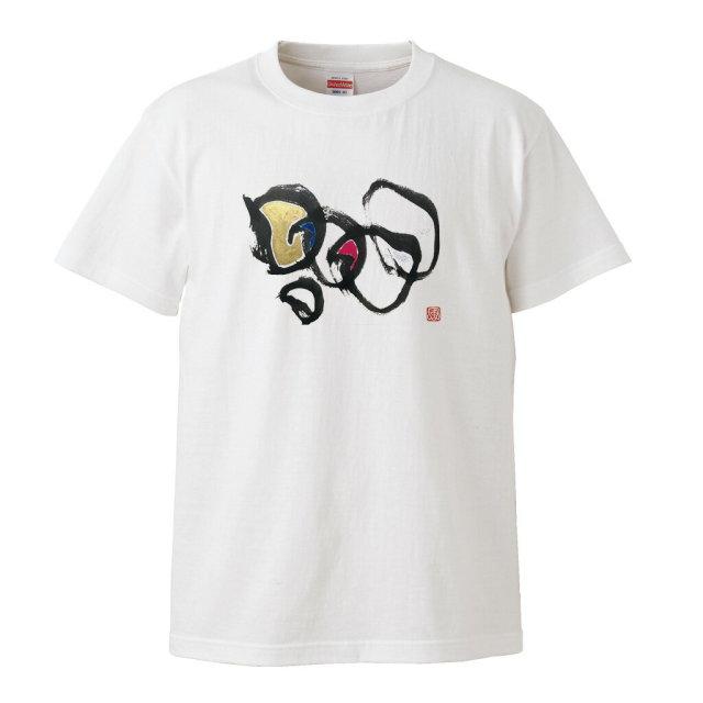 風人堂Tシャツ商品画像|おもしろTシャツの俺流総本家