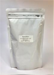 植物性発酵食品「バイカル プレミア」シングルコース(1個セット)【定期便・送料無料】