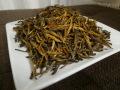 17雲南紅茶
