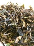 紫けん白茶