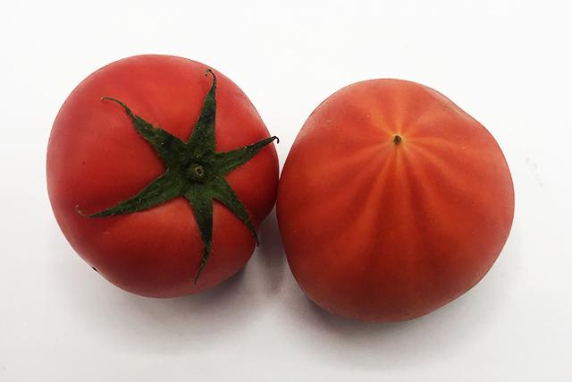 フルーツトマトブリックスナイン2個(群馬)