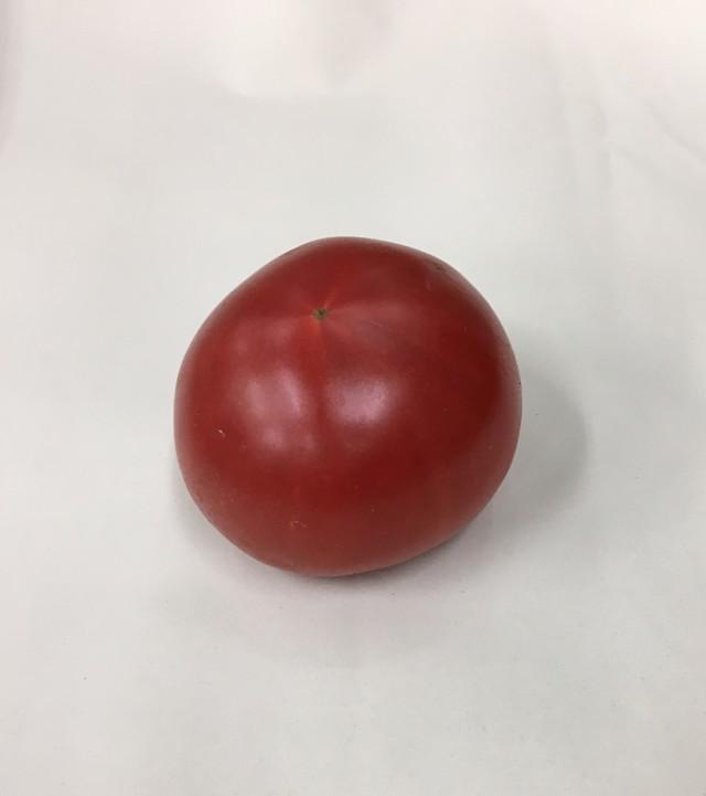 アメーラトマト 長野・静岡など 1個