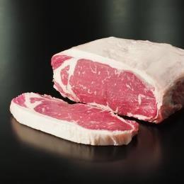 牛サーロインステーキ用 オーストラリア産 1パック150g✕4枚入り真空パック<冷凍>