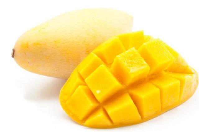 タイマンゴ(タイ産など)