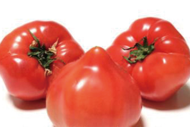 トマト 1パック=3~5個 (熊本、長崎、愛知産など)