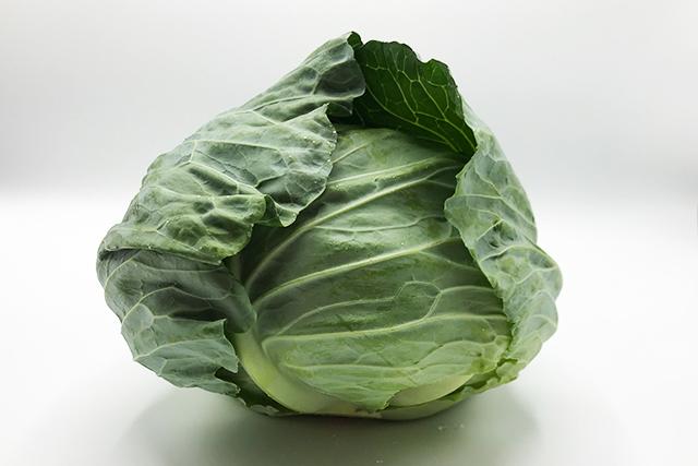 【東京野菜】 キャベツ ※金・土曜日のみお届け可能 (練馬産など)