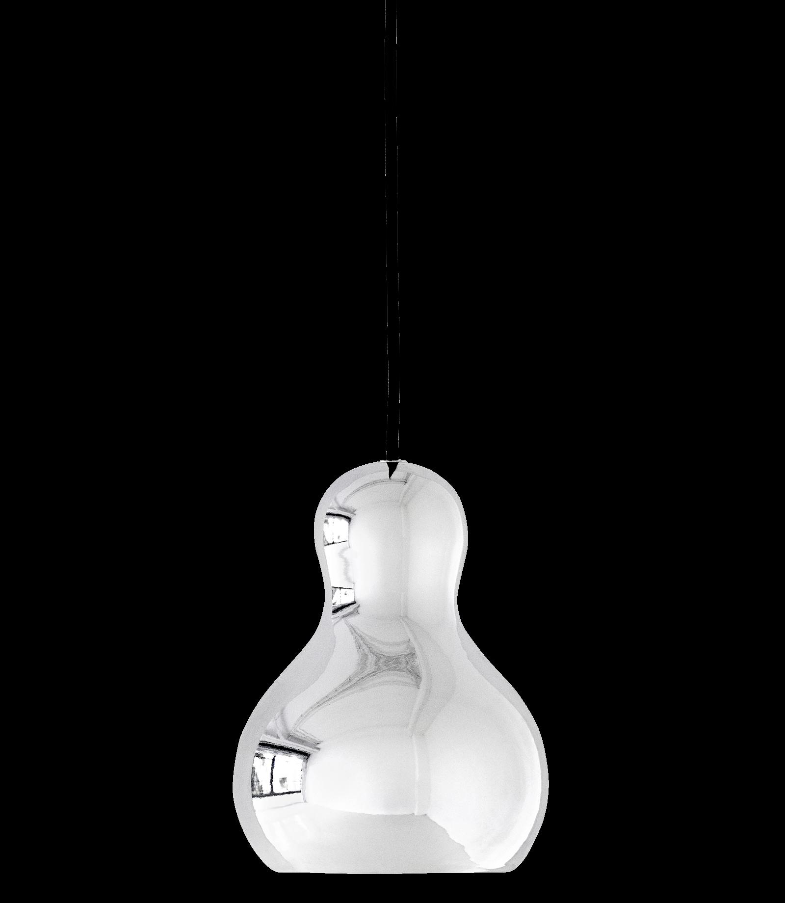 FRITZHANSEN(フリッツハンセン)CALABASH (カラバッシュ ) P1, 直径:158mm ペンダントランプ(コード 1.5m)