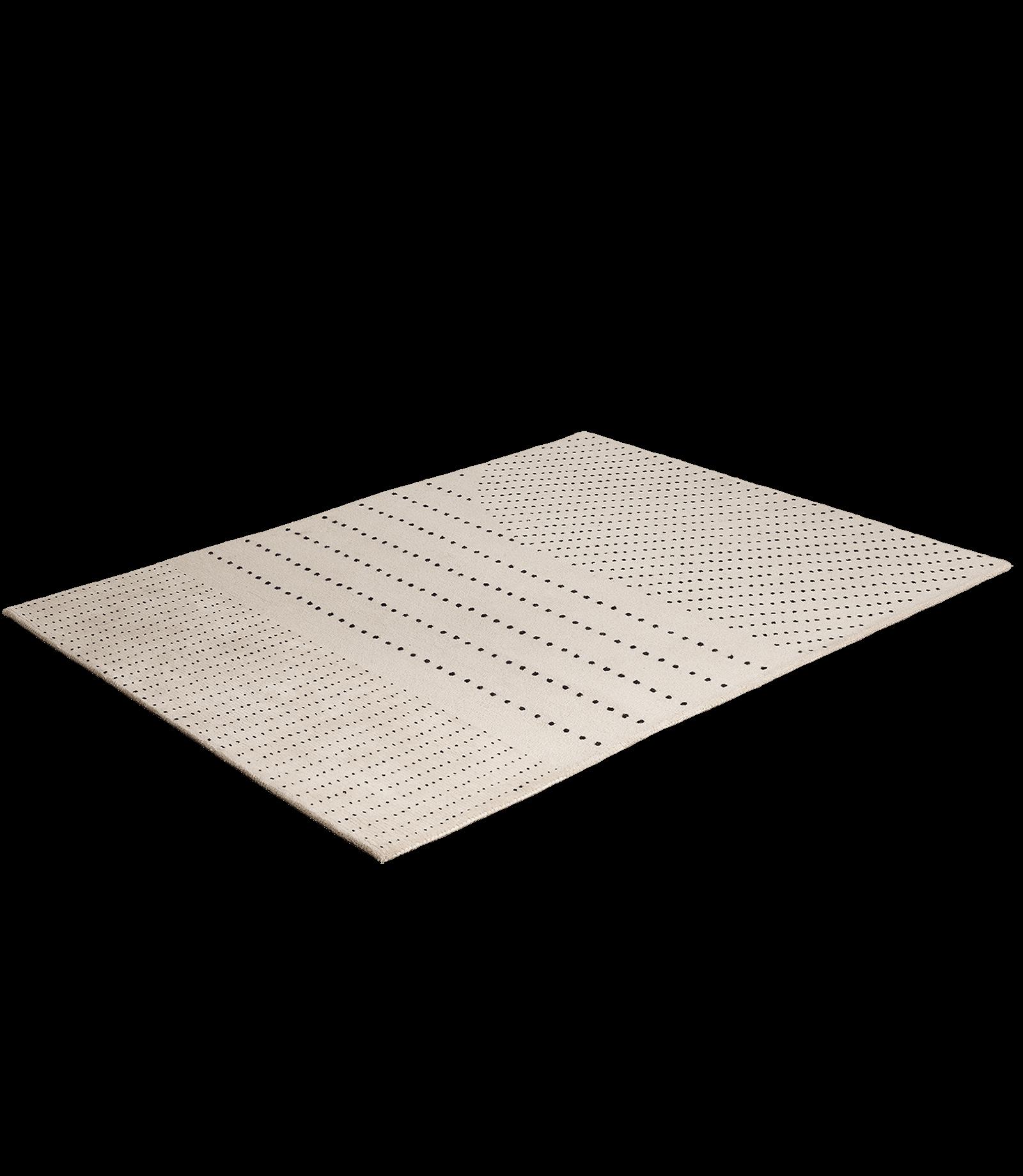 FRITZHANSEN(フリッツハンセン) Rugs dots(ラグ, ドット)ラグ/カーペット 150cmx190cm