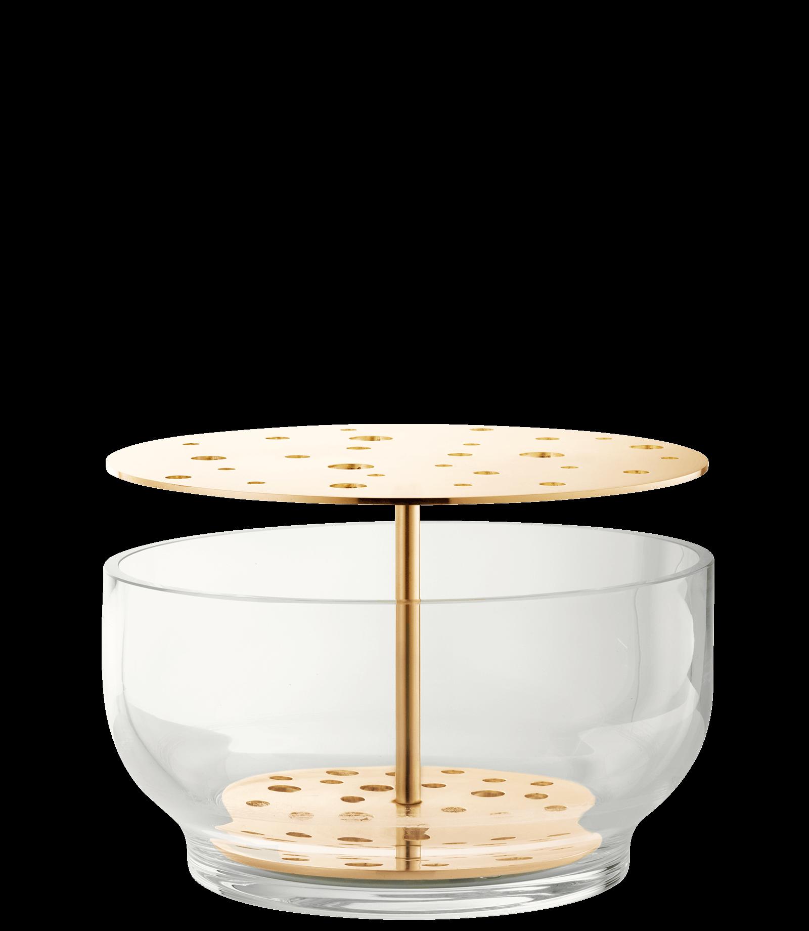 FRITZHANSEN(フリッツハンセン)ikebana vase Large(イケバナベース ラージ)フラワーベース/花瓶