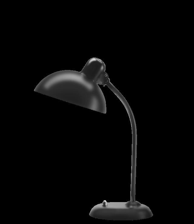 FRITZHANSEN(フリッツハンセン) KAISER idell(カイザー・イデル)6556-T,  直径:210mm テーブルランプ