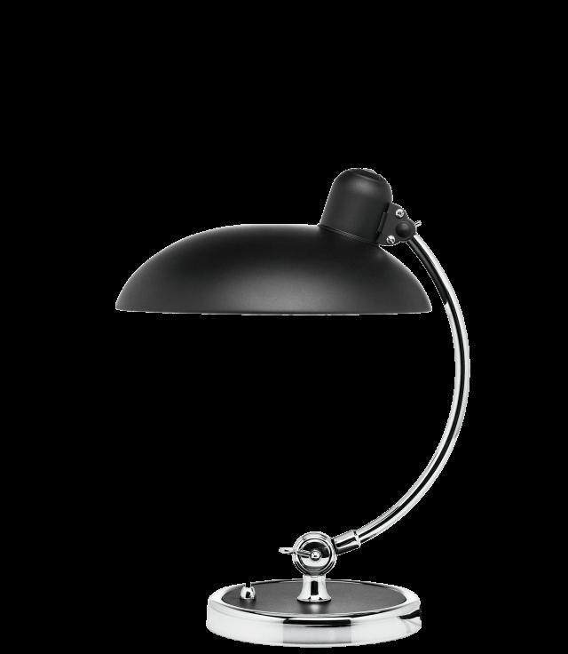 FRITZHANSEN(フリッツハンセン) KAISER idell(カイザー・イデル)6631-T,  直径:285mm テーブルランプ