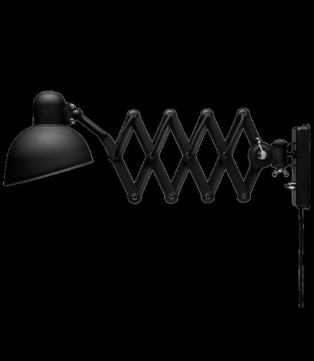 FRITZHANSEN(フリッツハンセン) KAISER idell(カイザー・イデル)6718-W  直径:164mm ウォールランプ