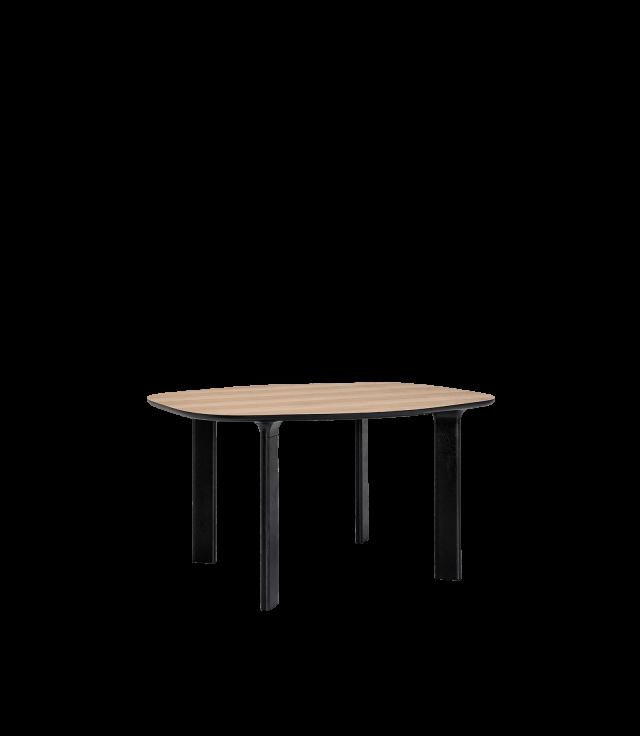 FRITZHANSEN(フリッツハンセン) analogtable(アナログテーブル)jh43 高さ72cmx奥行き130cmx幅105cm