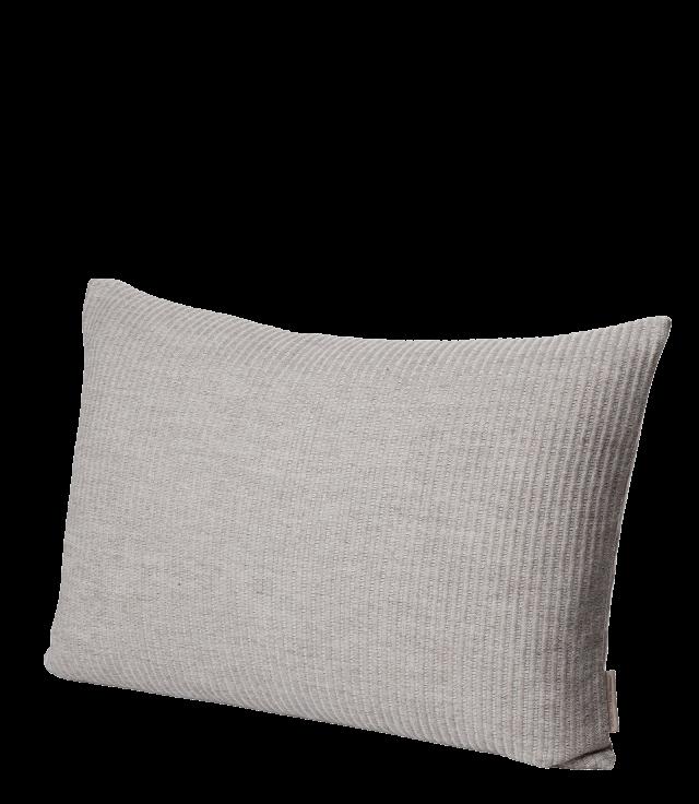 FRITZHANSEN(フリッツハンセン)aiayu-Cushion(アイアユ クッション)40cmx60cm