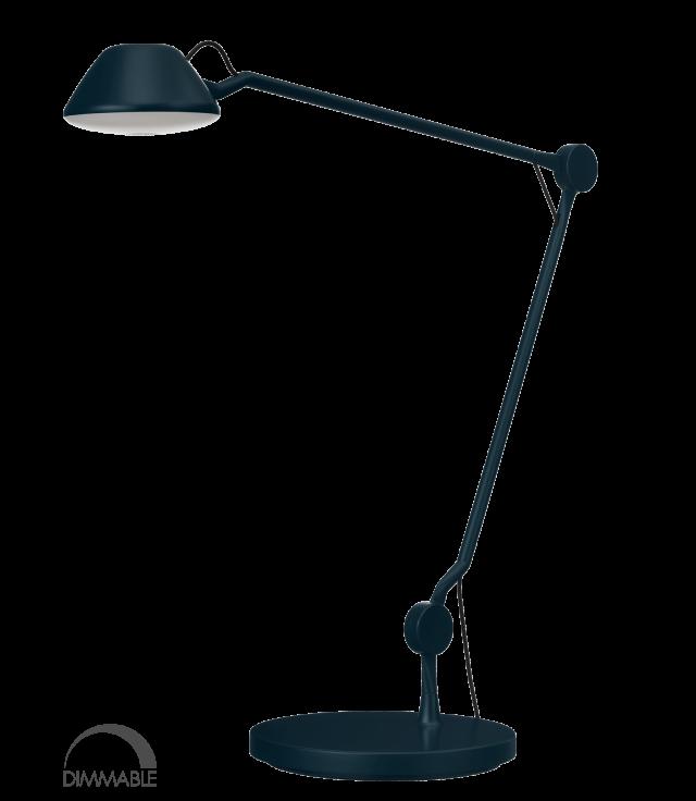 FRITZHANSEN(フリッツハンセン)AQ01 テーブルランプ