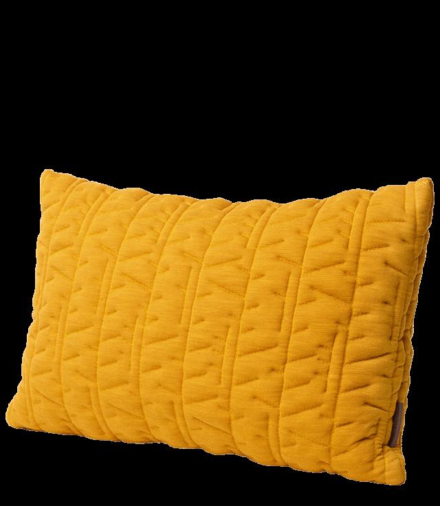 FRITZHANSEN(フリッツハンセン)arne・jacobsen-cushion(アルネ・ヤコブセン クッション)56cmx36cm ニットウール